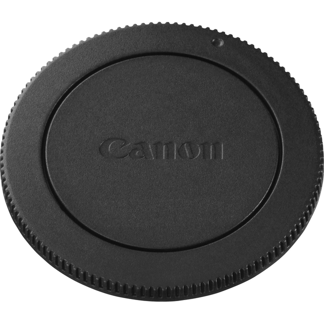 Canon Camera Cover R-F-5