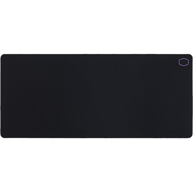 Cooler Master MP510 Small Mouse Pad