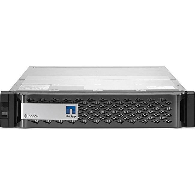 Bosch DSA E2800 SAN Storage System
