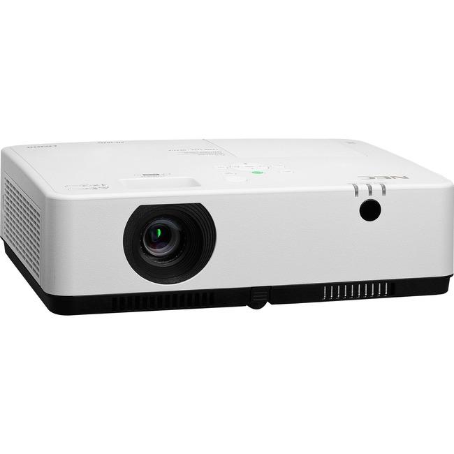 3700 LUMEN MC372X XGA LCD 1.2X PORTABLE PROJECTOR