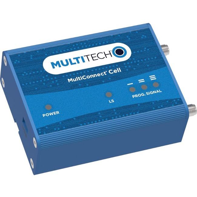 Multi-Tech MultiConnect Cell 100 MTC-MNA1 Radio Modem