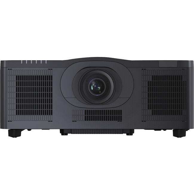 Maxell Professional MP-WU8801B LCD Projector - 16:10