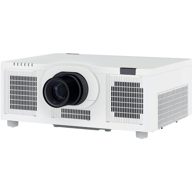 Maxell Professional MP-WU8801W LCD Projector - 16:10