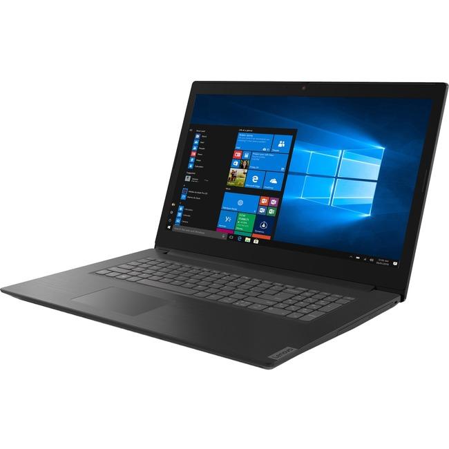 "Lenovo IdeaPad L340-15IRH 81LK000PUS 15.6"" Gaming Notebook - 1920 x 1080 - Core i5 i5-9300H - 8 GB RAM - 256 GB SSD - Bl"