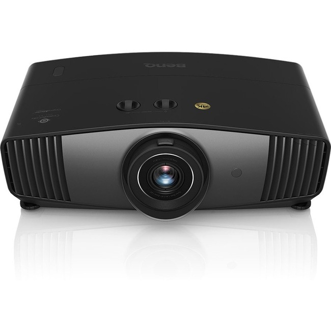 BenQ CinePrime HT5550 3D Ready DLP Projector - 16:9