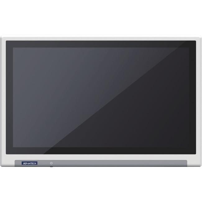 "Advantech Point-of-Care POC-W213L All-in-One Computer - Core i5 i5-7300U - 4 GB RAM - 21.5"" 1920 x 1080 Touchscreen Disp"
