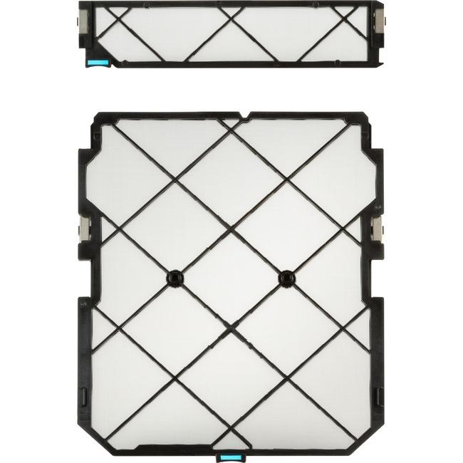 HP Z4 G4 Dust Filter (3DY47AA) | Ascent NZ