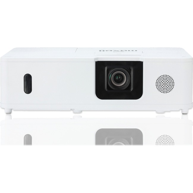 Maxell MC-WX5505 LCD Projector - 16:10