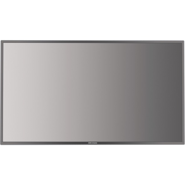 """Hikvision DS-D5043FL-B 43"""" LCD Monitor"""