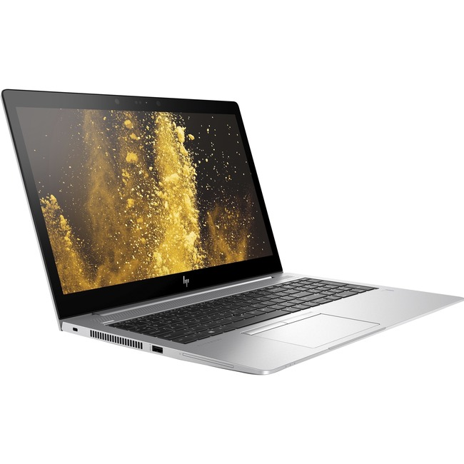 "HP EliteBook 830 G6 13.3"" Notebook - 1920 x 1080 - Core i5 i5-8365U - 8 GB RAM - 256 GB SSD"