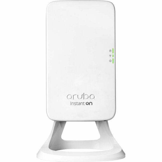 Details about NEW HPE ARUBA R2X15A Instant On AP11 Wireless Access Point  Aruba AP11D (US) AP