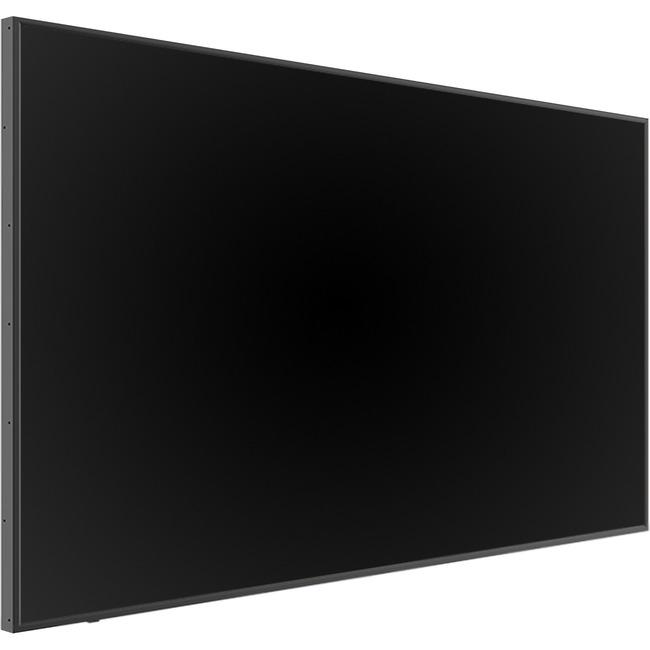 "Viewsonic CDE9800 98"" Display, 3840 x 2160 Resolution, 500 cd/m2 Brightness, 16/7"