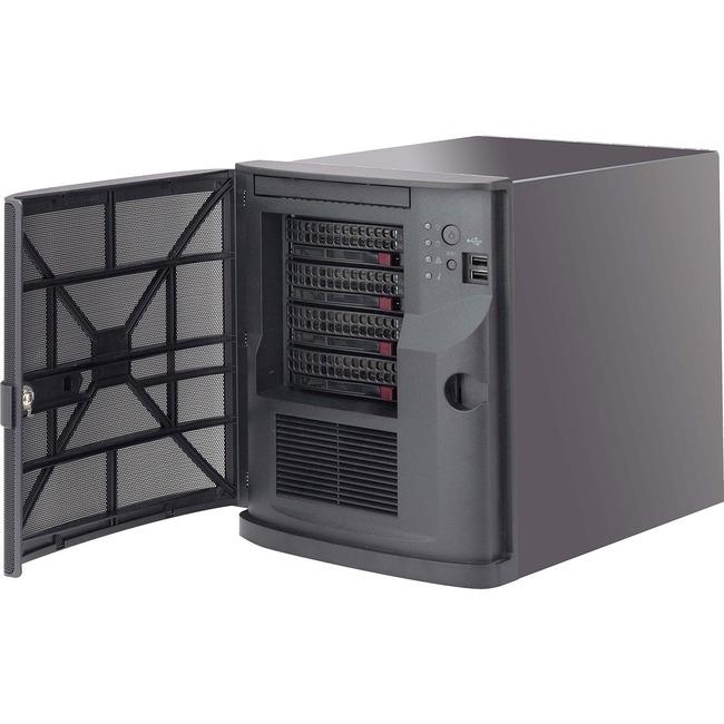 Bosch DIP-5244IG-4HD Management Appliance 4x4TB