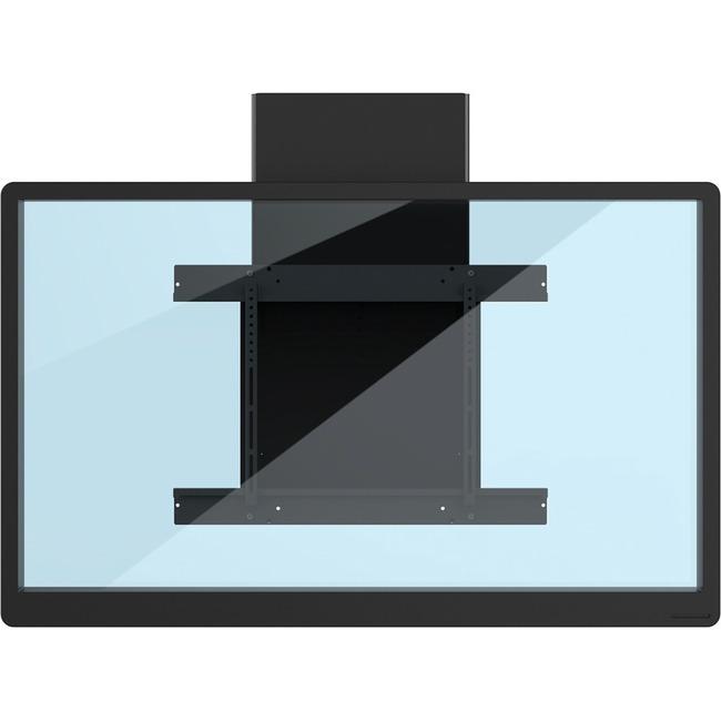Viewsonic BalanceBox VB-BLW-002 Wall Mount for Interactive Display