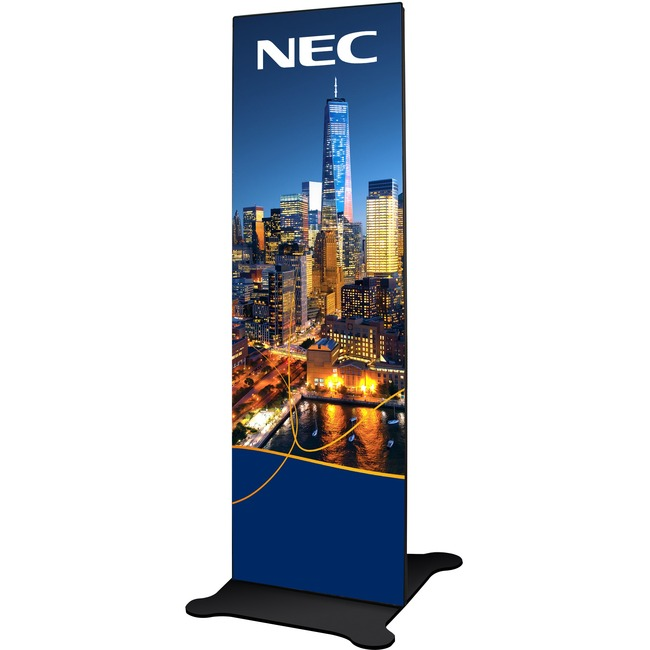 75INCH 2.5MM DIRECT VIEW LED DIGITAL POSTER