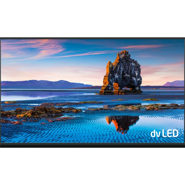 "NEC Display 110"" FE-Series HD LED Kit (Includes Installation)"