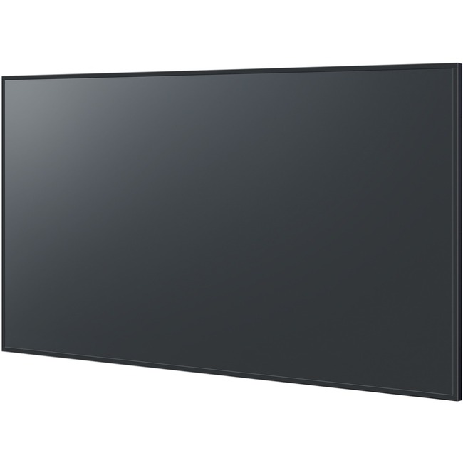 4K LCD DISPLAY