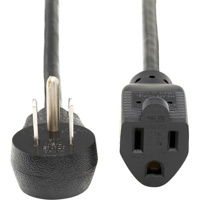 Tripp Lite (P022-025-15D) Power Cord