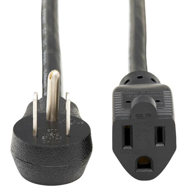 Tripp Lite (P024-003-15D) Power Cord