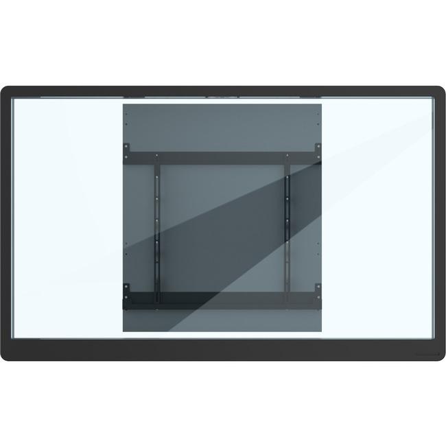 Viewsonic BalanceBox VB-BLW-005 Wall Mount for Interactive Display