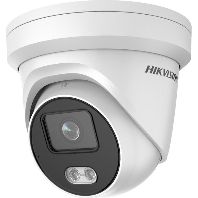 1/1.8IN PROGRESSIVE SCAN CMOS; H.265/H.265/H.264/H.264/MJPEG; COLOR: 0.0014 LU
