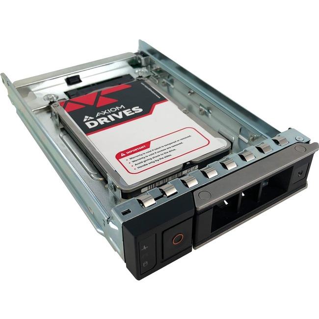 """Axiom 1.20 TB Hard Drive - 3.5"""" Internal - SAS (12Gb/s SAS)"""