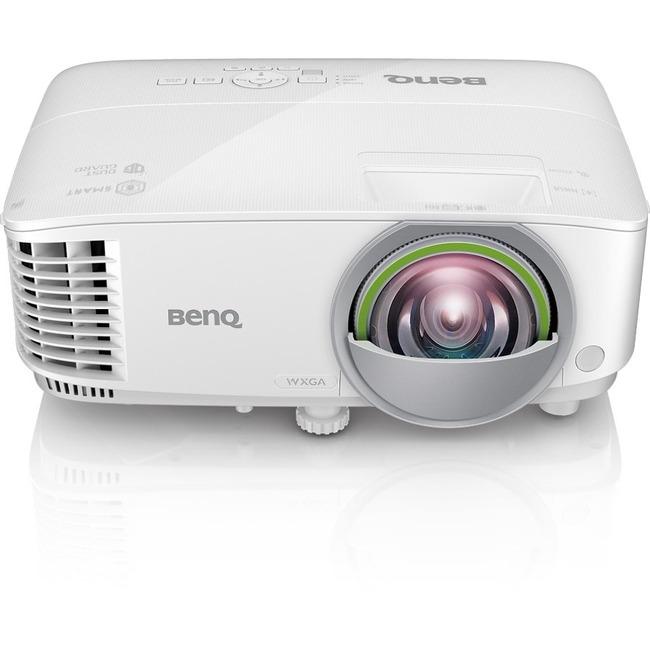 BenQ EW800ST DLP Projector - 16:10