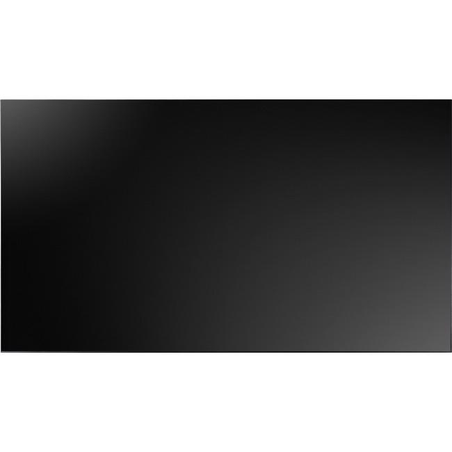 55IN1080P500CDBEZELWIDTH:3.5MMINPUT: VGA/DVI/BNC/HDMI/YPBPR OUTPUT: VGA/DVI