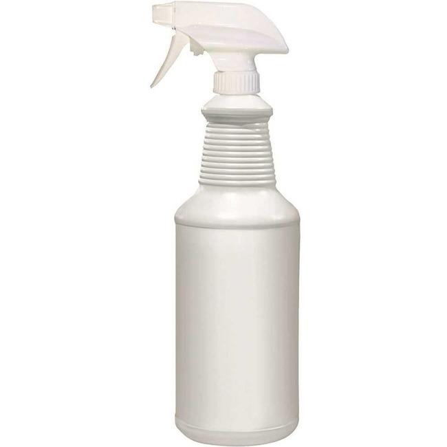 Diversey Spray Bottle