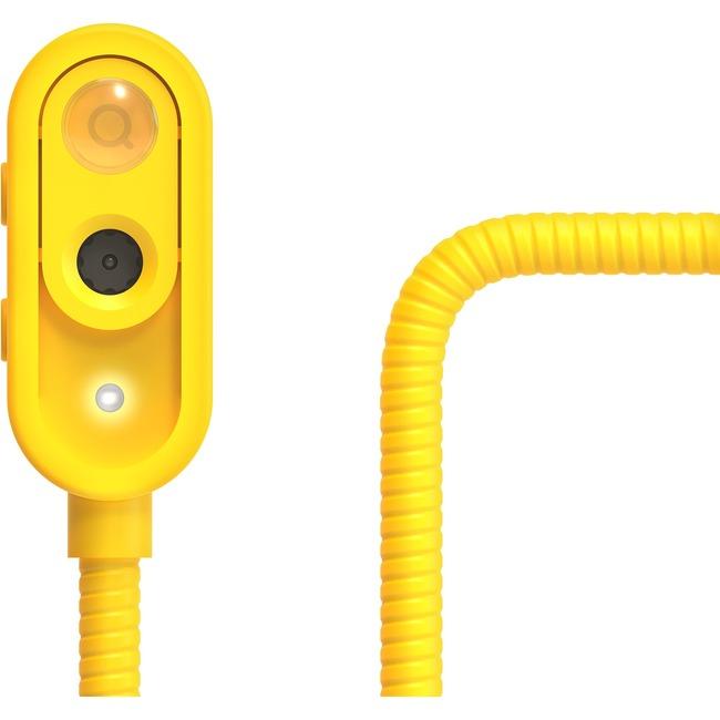 Kano Webcam - 2.1 Megapixel - USB 2.0 - Computer