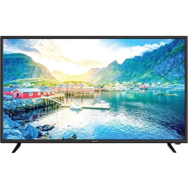 40IN 4K ULTRA HIGH DEFINITION LED TV