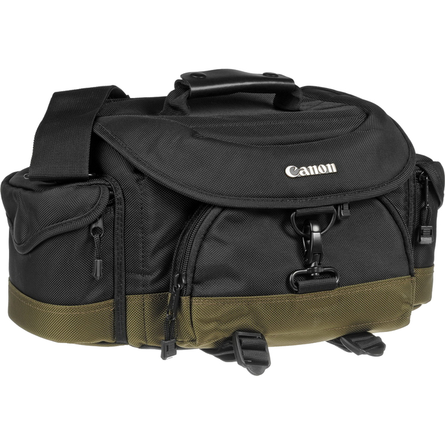 Canon Deluxe Carrying Case 6231A001 - Large