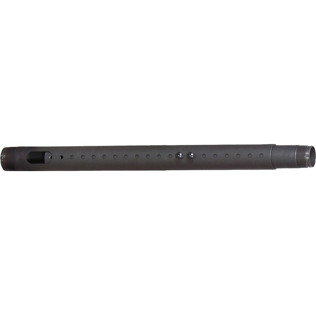 Premier Mounts APP-2446 Adjustable Suspension Adapter