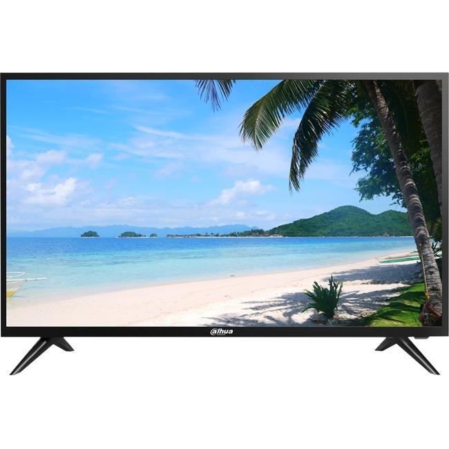 31.5IN LCD MON 19X10 INPUT VGA HDMI SPK