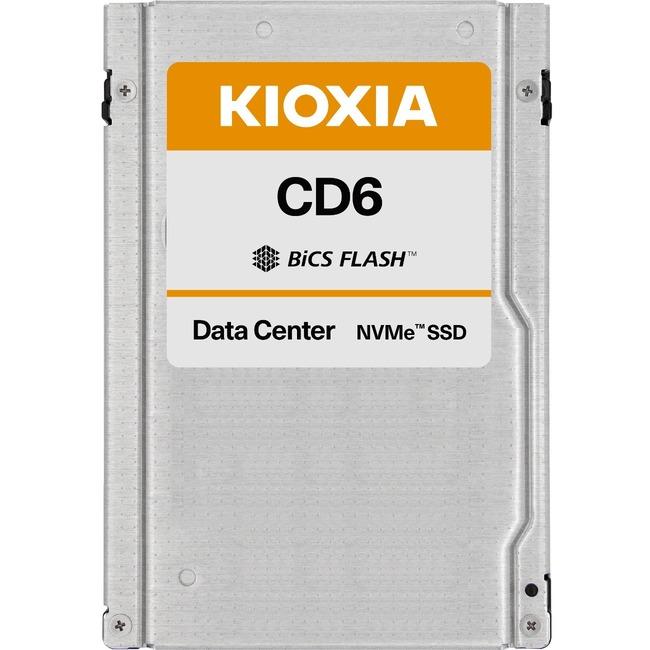 CD6-PCIE-3DWPD-800GB-NON-SED-2.5