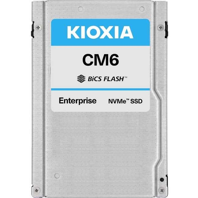 CM6-PCIE-1DWPD-960GB-NON-SED-2.5