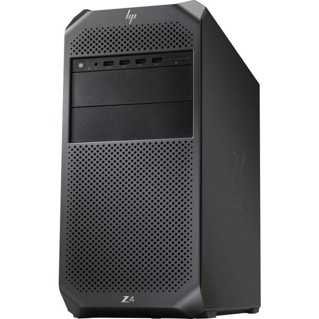 CUSTOM Z4G4T XW2225 8GB 512GB