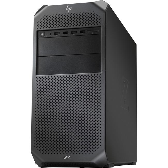 CUSTOM Z4G4T XW2245 32GB 1TB