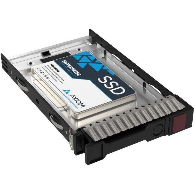 "Axiom 960 GB Solid State Drive - 3.5"" Internal - SATA (SATA/600)"