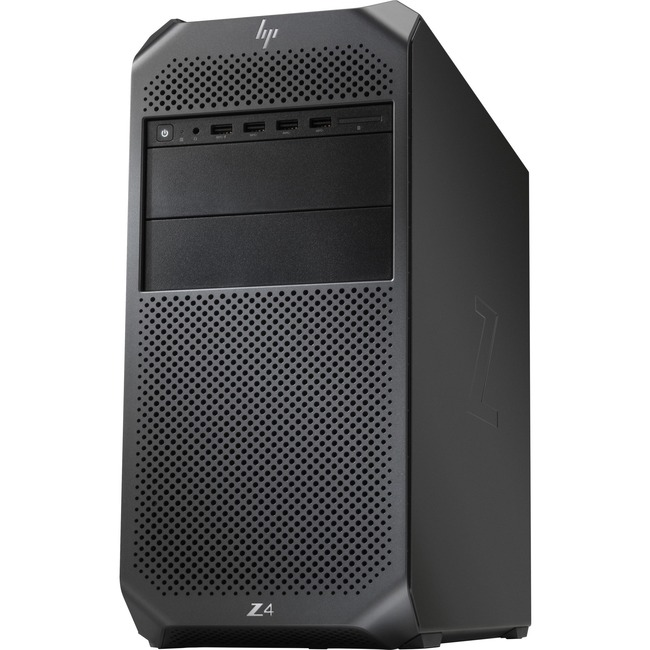 CUSTOM Z4G4T I910900X 32GB