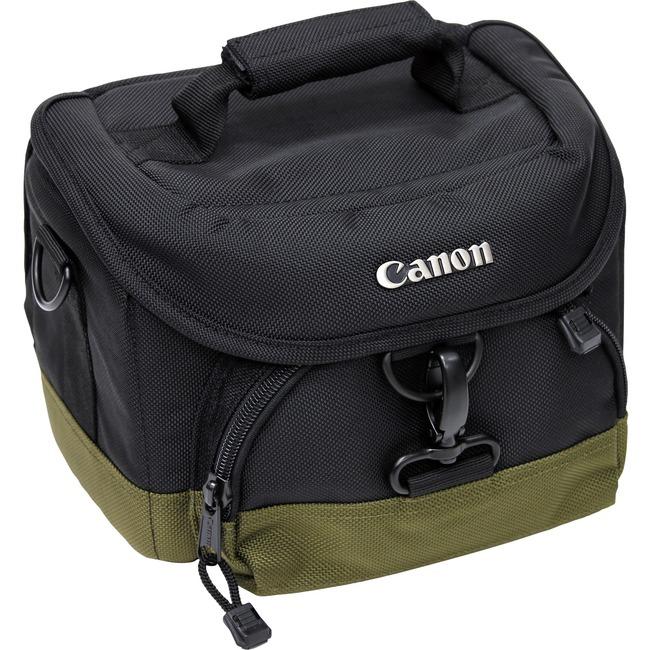 Canon 100-EG Custom Gadget Bag
