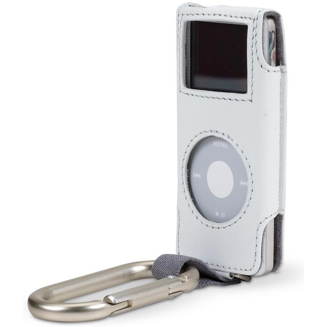 Belkin Carabiner Case for iPod nano
