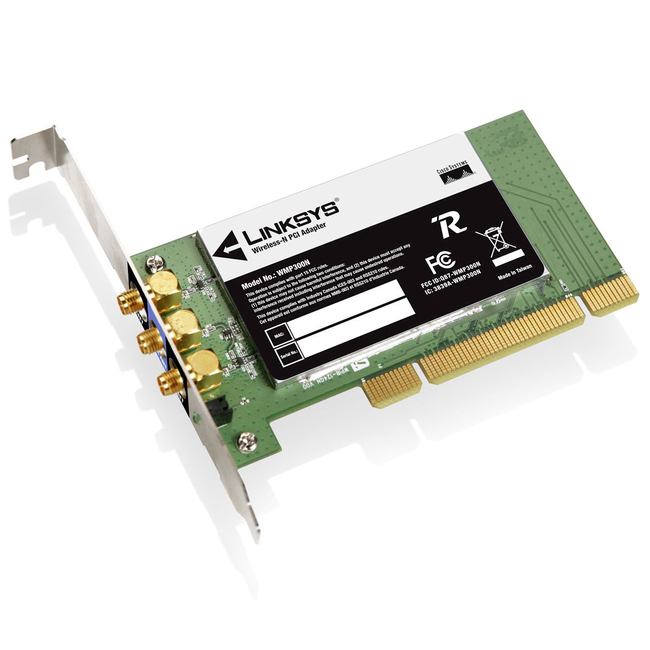 Rose Glen North Dakota ⁓ Try These Driver Qualcomm Atheros