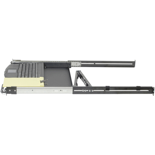 Innovation Keyboard 1UKYB-126-PS2 - Large