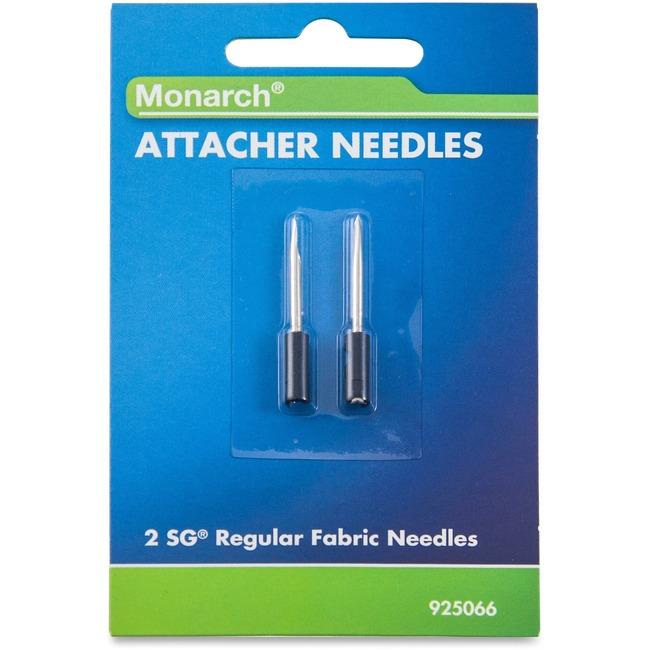 Monarch Regular Attacher Needles