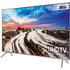 "Samsung UE82MU7000 82"" Dynamic Crystal Colour Ultra HD HDR 1000 Smart TV"