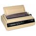 Oki MICROLINE 395 Dot Matrix Printer - 610 cps Mono - 360 x 360 dpi - Parallel, Serial