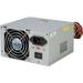 StarTech.com 300 Watt ATX Replacement Computer PC Power Supply - ATX