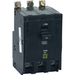 APC by Schneider Electric Circuit Breaker