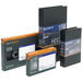 Sony HDCAM Large Videocassette - HDCAM - 64 Minute